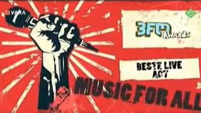 musicforall