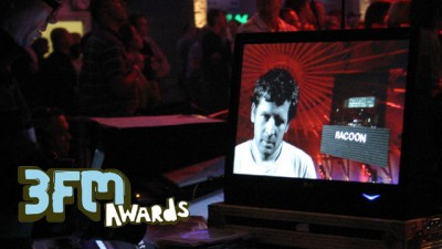 awards09