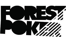 Forest Poker Media