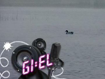 3FM Giel Leader