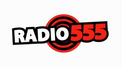 radio555